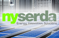 The East Bronx Healthcare Microgrid Team Receives a $1,000,000 State Grant Based on Gotham 360's Feasibility Study in the NY Prize Competition