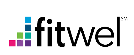 5 Key Takeaways From Becoming a Fitwel Ambassador