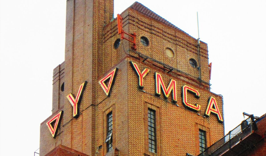 YMCA of Greater NY Tackles Energy Conservation With Gotham 360 and BuildingIQ